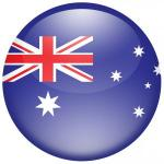 Australia Network Unlocking