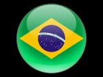 Brazil Network Unlocking