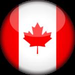 Canada Network Unlocking
