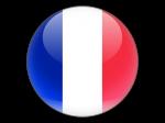 France Network Unlocking