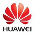 Huawei Unlocking Salisbury