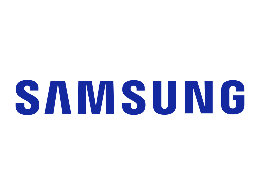 Samsung Mobile Unlock and PUK Codes